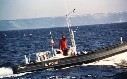 Moro1