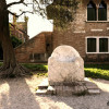 Torcello4